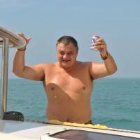Глазков Александр Георгиевич