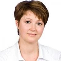Иваненко Ольга Алексеевна