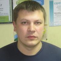 Рыбак Анатолий Анатольевич