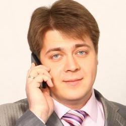 Болдырев Сергей Сергеевич