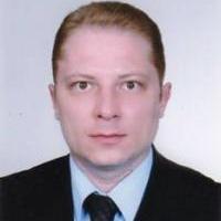Прилипко Игорь