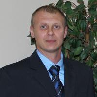 Алексеев Александр Михайлович