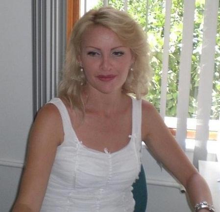 Штайнер Елена Юлгуновна