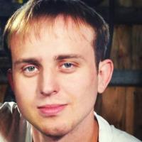 Дедков Александр Евгеньевич