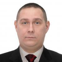 Гусев Денис Евгеньевич