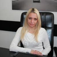 Гусева Наталья Александровна