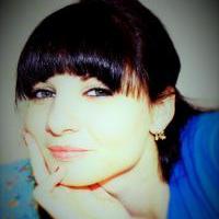 Галкина Яна Анатольевна