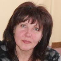 Погонялина Елена Владимировна