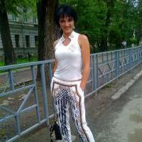 ZFDH Анна Геннадьевна