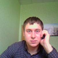 Кондаков Денис Константинович