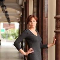 Калиновская Светлана Геннадьевна