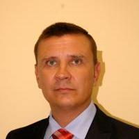 Старченков Виталий Владимирович