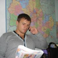 Зайцев Алексей Георгиевич