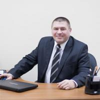 Кабаев Евгений