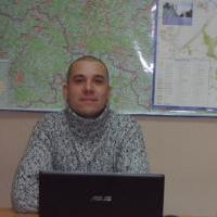 Панаран Сергей Александрович