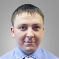 Клигунов Игорь