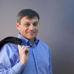Величко Александр Николаевич
