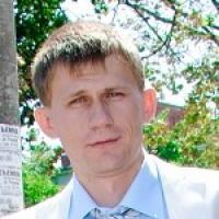 Кравченко Иван Иванович