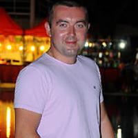 Патрикеев Дмитрий