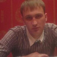 Карташов Аркадий Анатольевич