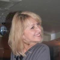 Артамонова Ирина Олеговна