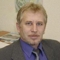 Карпов Сергей Константинович