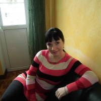 Латуновская Татьяна Валерьевна
