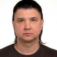 Танаков Кирилл Владиленович