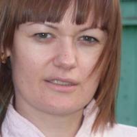 Воронкова Ольга Владимировна