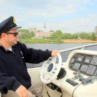 Славов Дмитрий