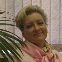 Фомина Елизавета Андреевна