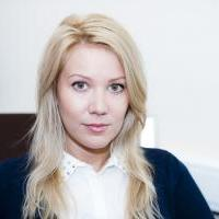Запольская Елена Анатольевна
