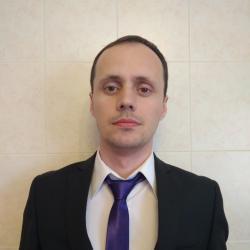 Владимиров Борис
