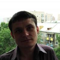 Глазов Николай Викторович