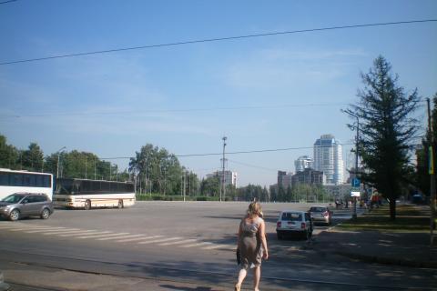 Шейкина Татьяна Юрьевна