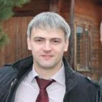 Авдонин Максим