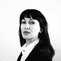 Дмитриева Жанна Ярославна