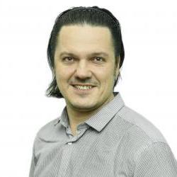 Акименко Виталий Владимирович