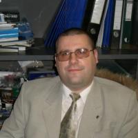 Русаков Дмитрий