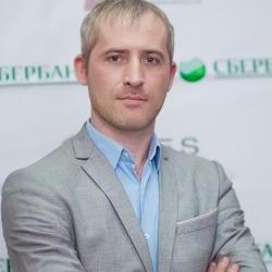 Шинкаренко Дмитрий Викторович