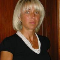 Костина Оксана