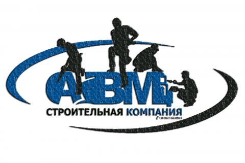 Карпов Александр Васильевич