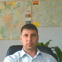 Афанасьев Владимир Александрович