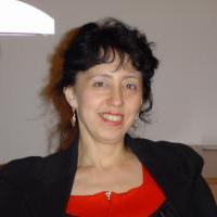 Новак Елена Станиславовна