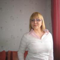 Мещерякова Татьяна Анатольевна