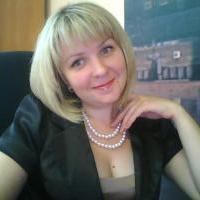 Кошелева Людмила Васильевна