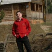 Селиванов Николай Геннадьевич
