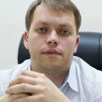 Бессонов Александр Сергеевич
