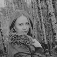 Балашова Екатерина Сергеевна