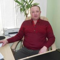 Ерёмин Андрей Евгеньевич